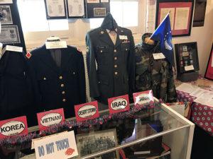 veteran-001